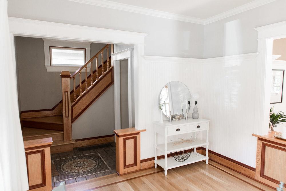 Portland-Real-Estate-1017.jpg