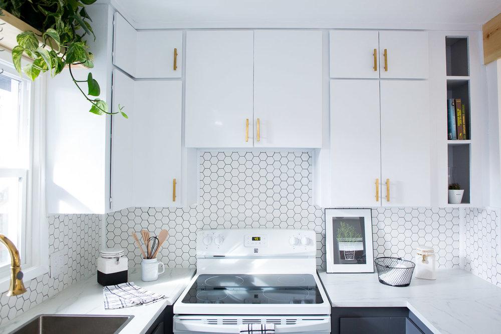 Portland-Real-Estate-1190.jpg