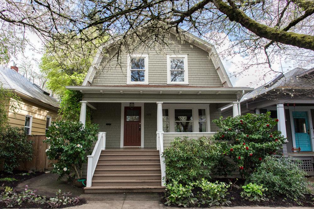 Portland-Real-Estate-1181.jpg