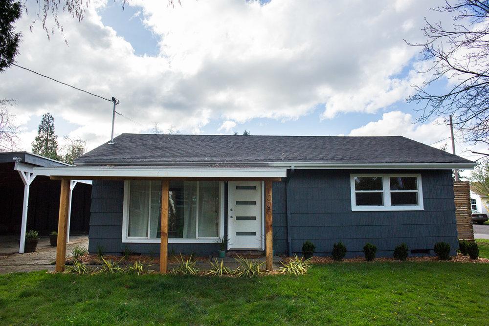 Portland-Real-Estate-1211.jpg