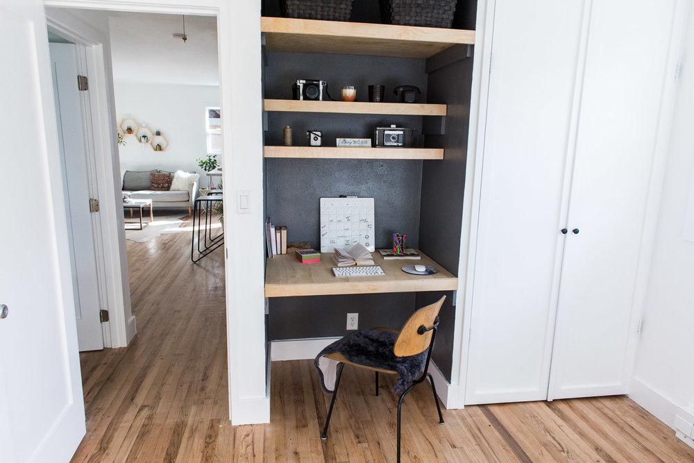 Portland-Real-Estate-1274.jpg