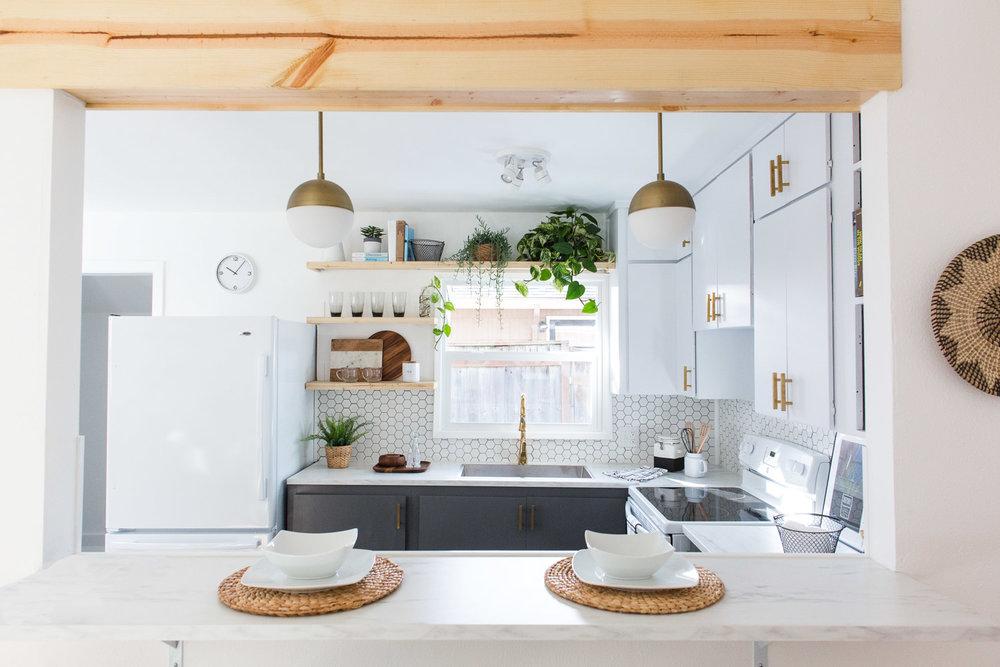 Portland-Real-Estate-1296.jpg