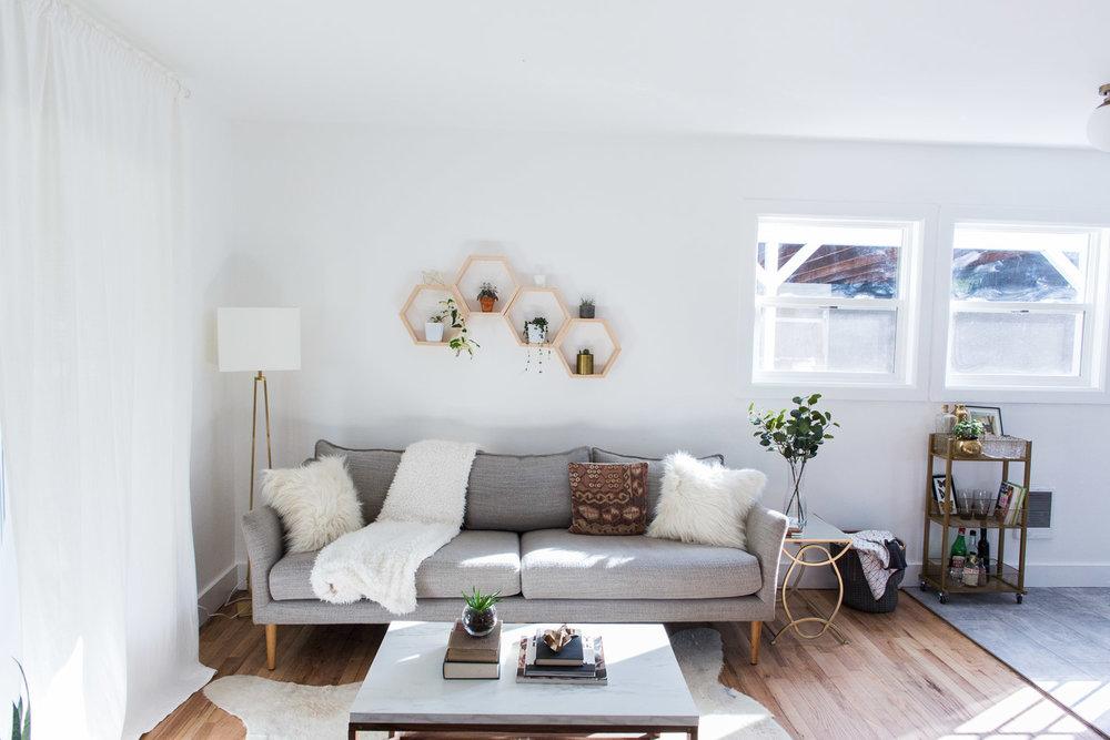 Portland-Real-Estate-1298.jpg