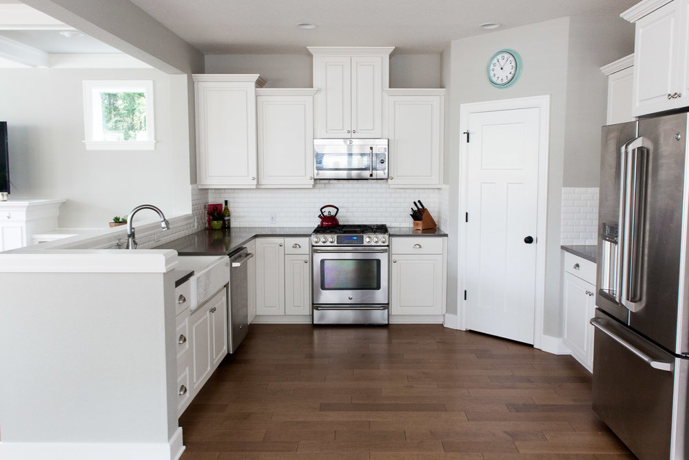 Portland-Real-Estate-1442.jpg