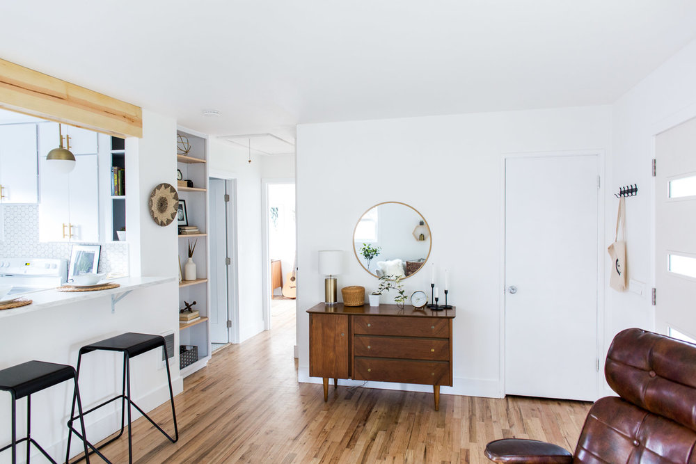 Portland-Real-Estate-1-1223.jpg