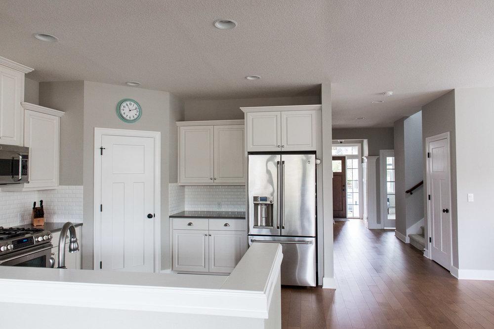 Portland-Real-Estate-1-1459.jpg