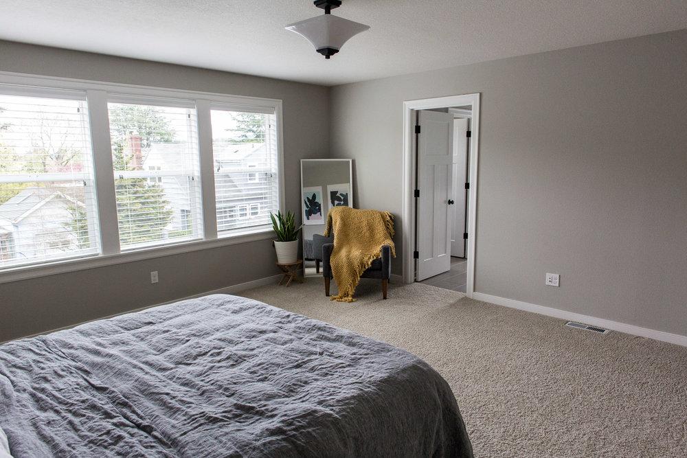 Portland-Real-Estate-1-1502.jpg