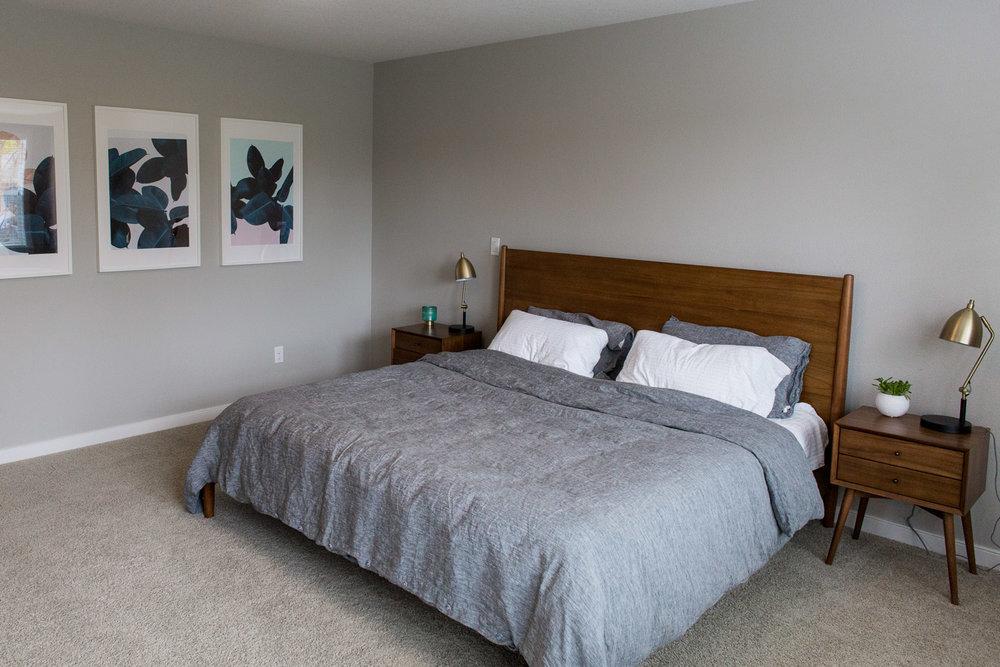 Portland-Real-Estate-1-1505.jpg
