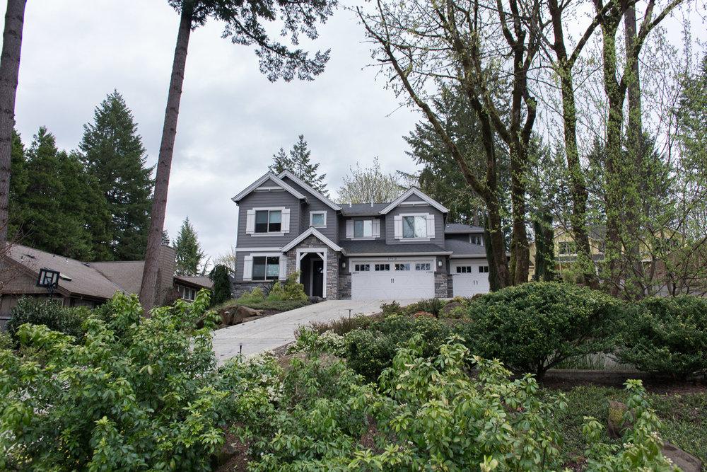 Portland-Real-Estate-1623.jpg