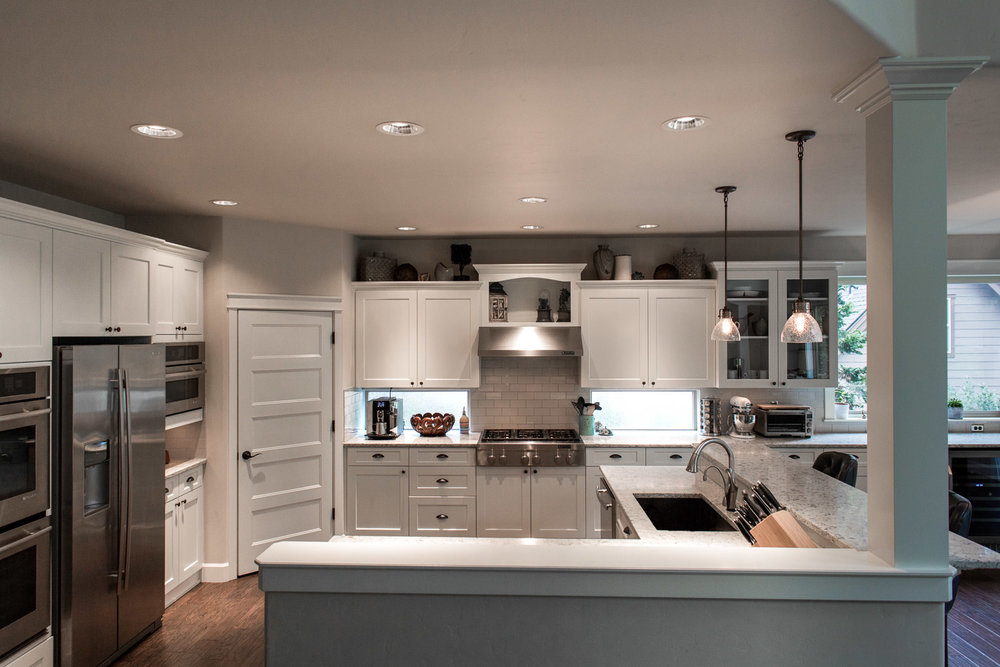Portland-Real-Estate-.jpg