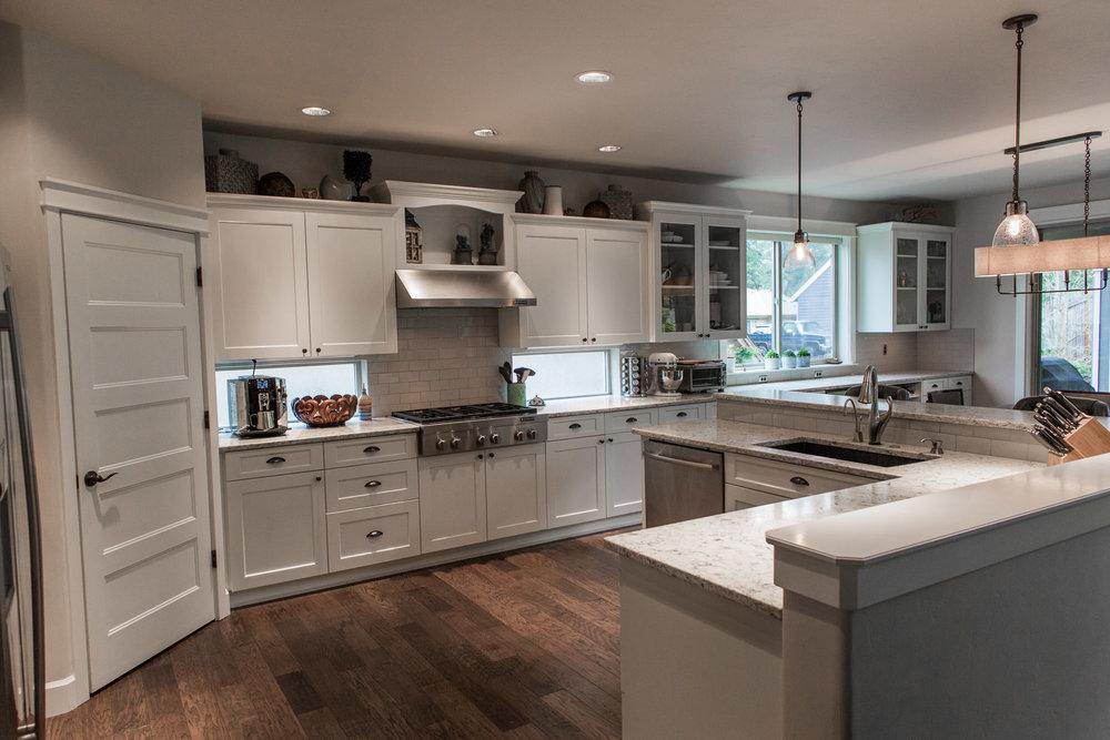 Portland-Real-Estate-1518.jpg