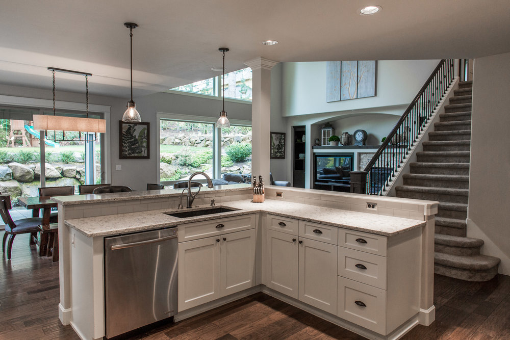 Portland-Real-Estate-1528.jpg