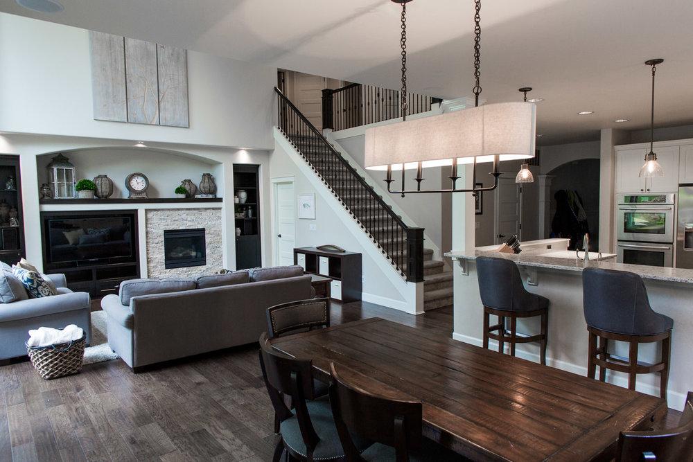 Portland-Real-Estate-1534.jpg