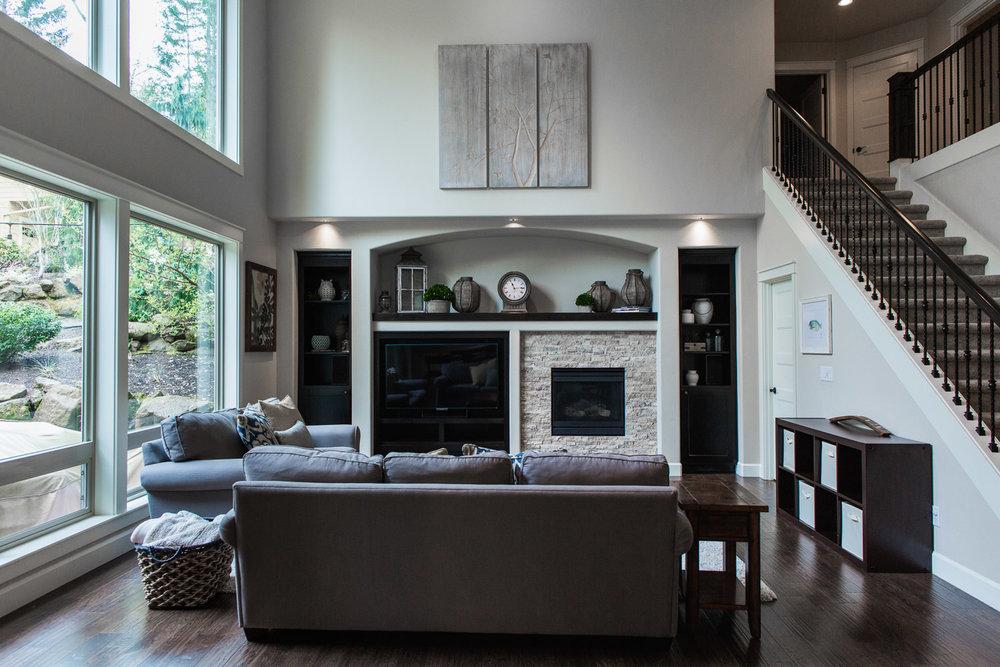Portland-Real-Estate-1546.jpg
