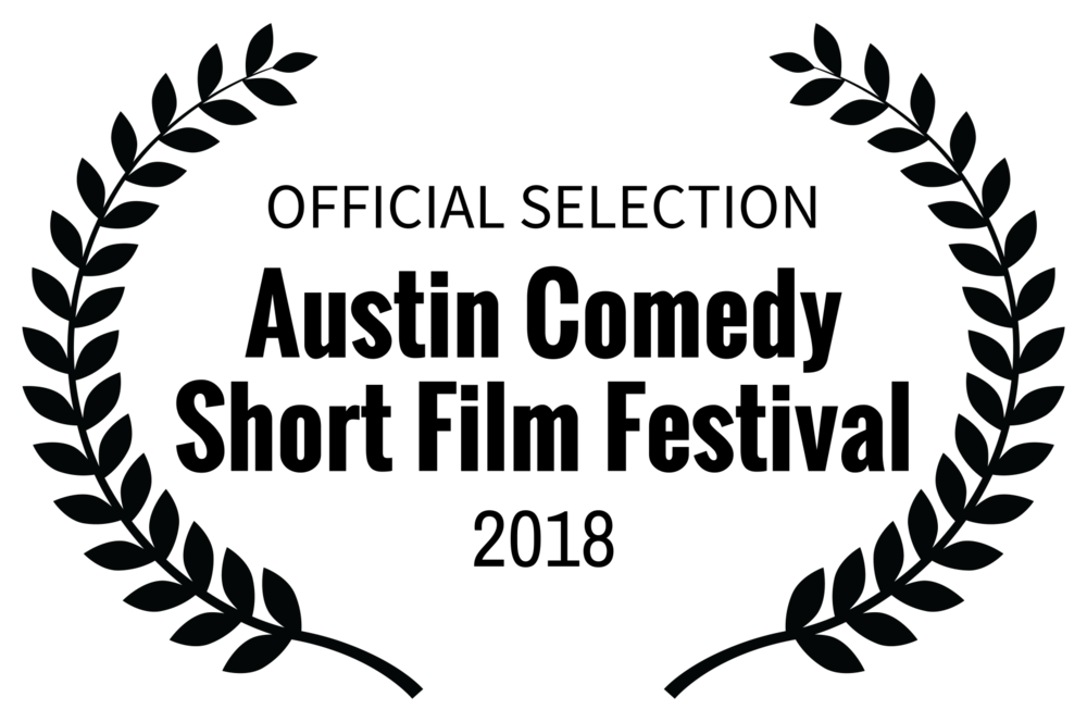 OFFICIAL SELECTION - Austin Comedy Short Film Festival - 2018.png