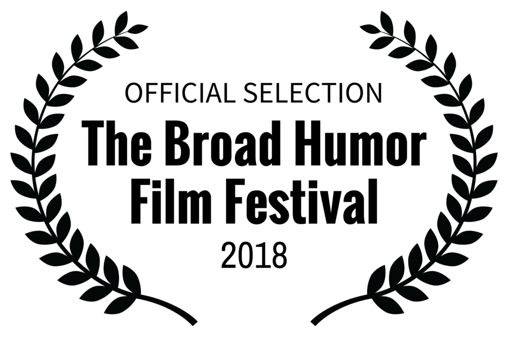 OFFICIAL SELECTION - The Broad Humor Film Festival - 2018.png
