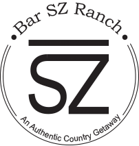 Bar SZ Ranch
