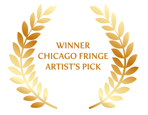 Awards_CF-ArtistPick.png
