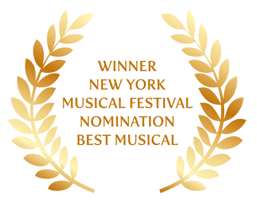 Awards_NYMF-BestMusical.png