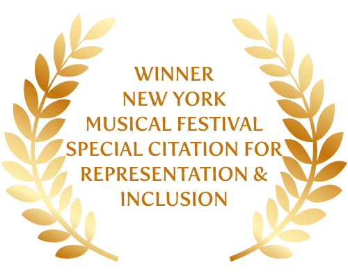Awards_NYMF-Inclusion.png