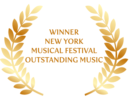 Awards_NYMF-OutsandingMusical.png
