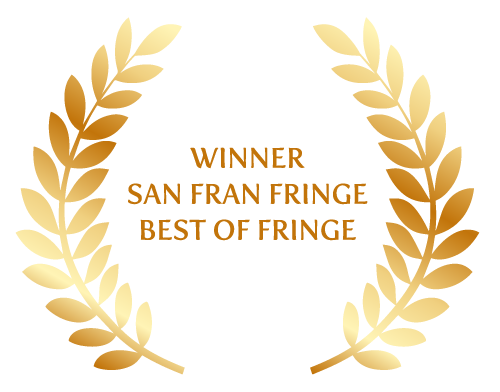 Awards_SF-BestOf.png