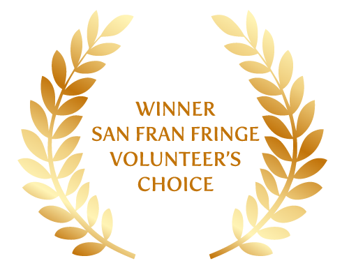 Awards_SF-Volunteers.png