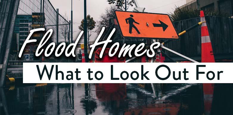 Flood Homes.jpg