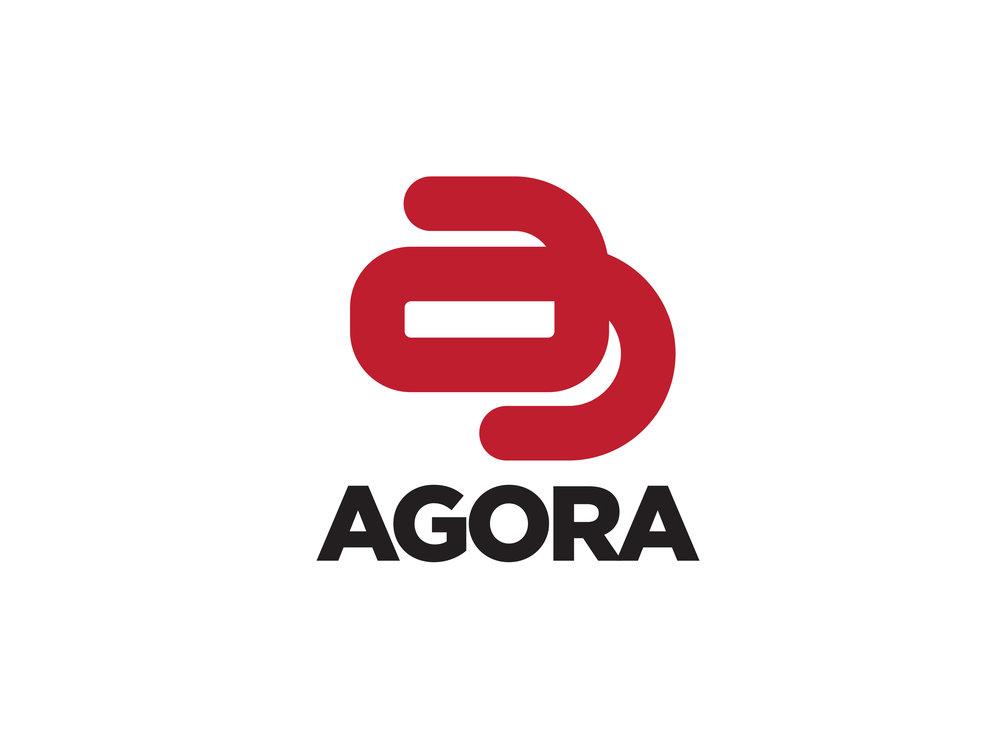 LOGO_AGORA.jpg