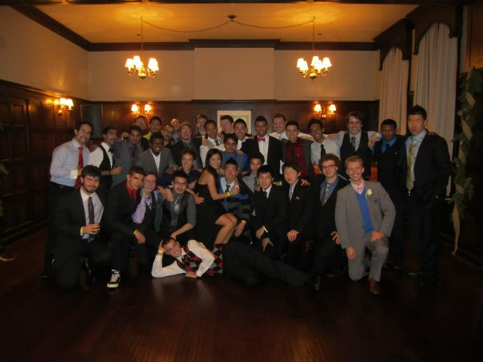 Initiation Ball Fall 2012.jpg