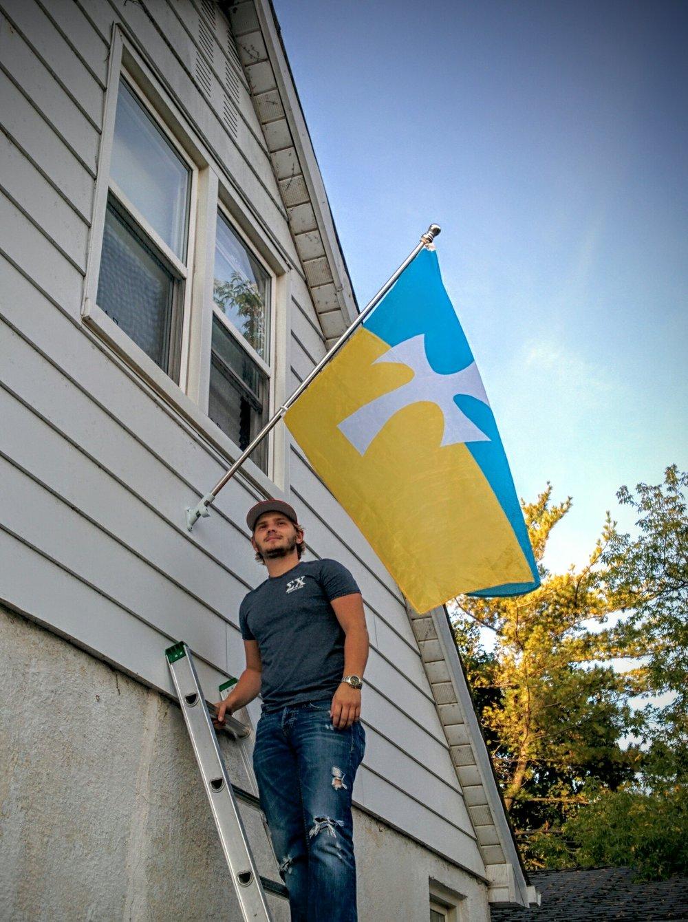 Frat Flag.jpg