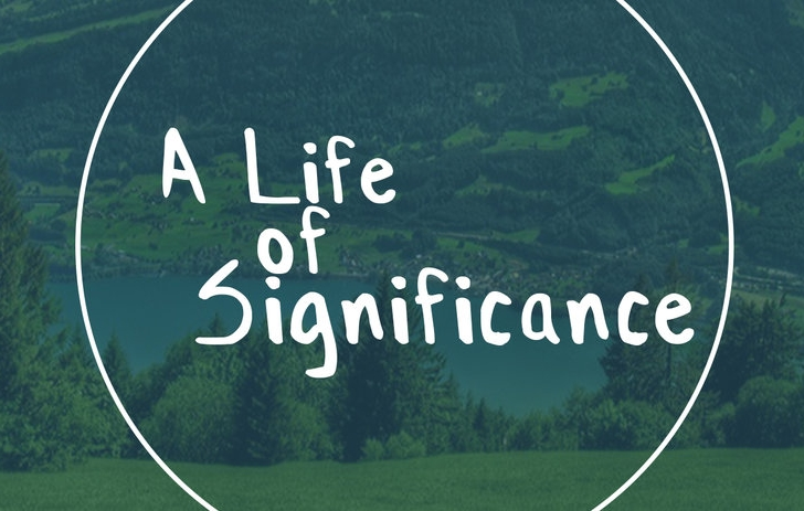 Significance.jpg