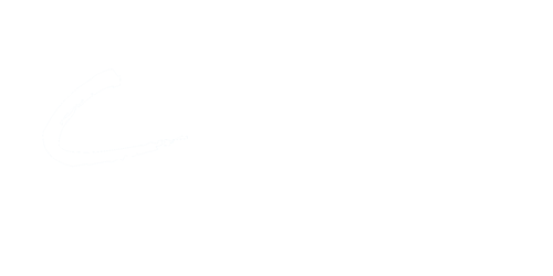 CEDAR LAKE CHURCH