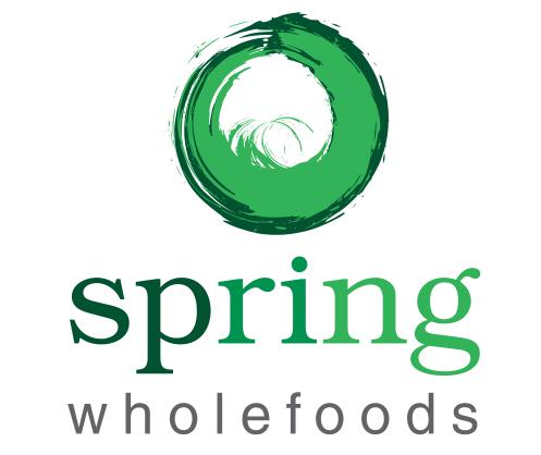 Spring Wholefoods vertical logo.png