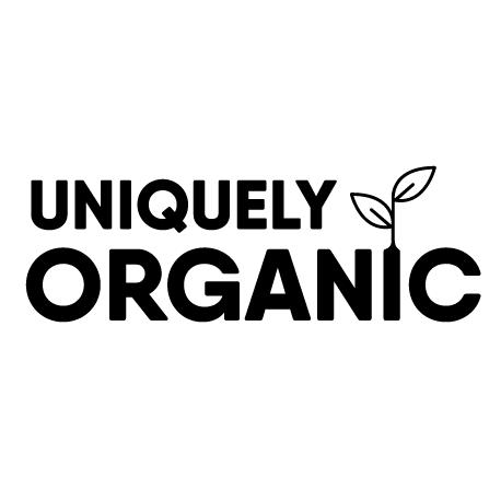 uniquelyorganic.png