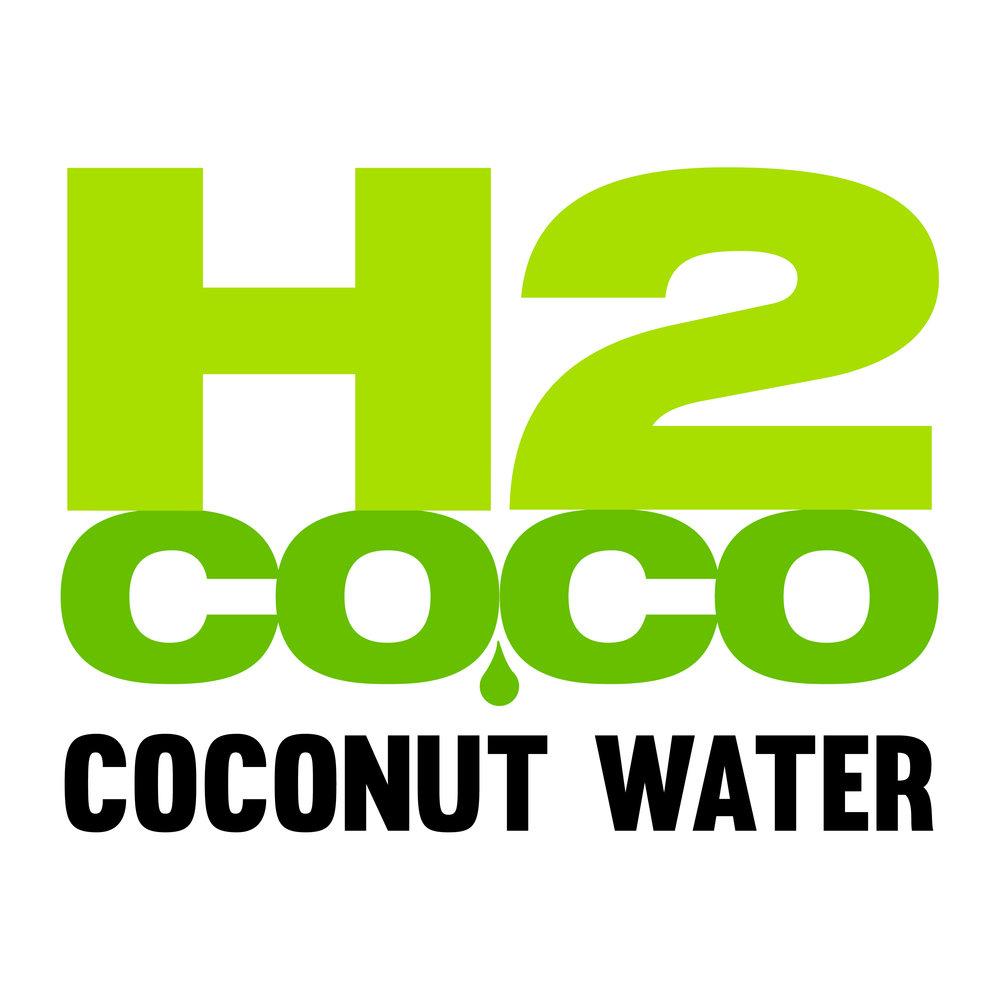 H2Coco_logo_cmyk.jpg