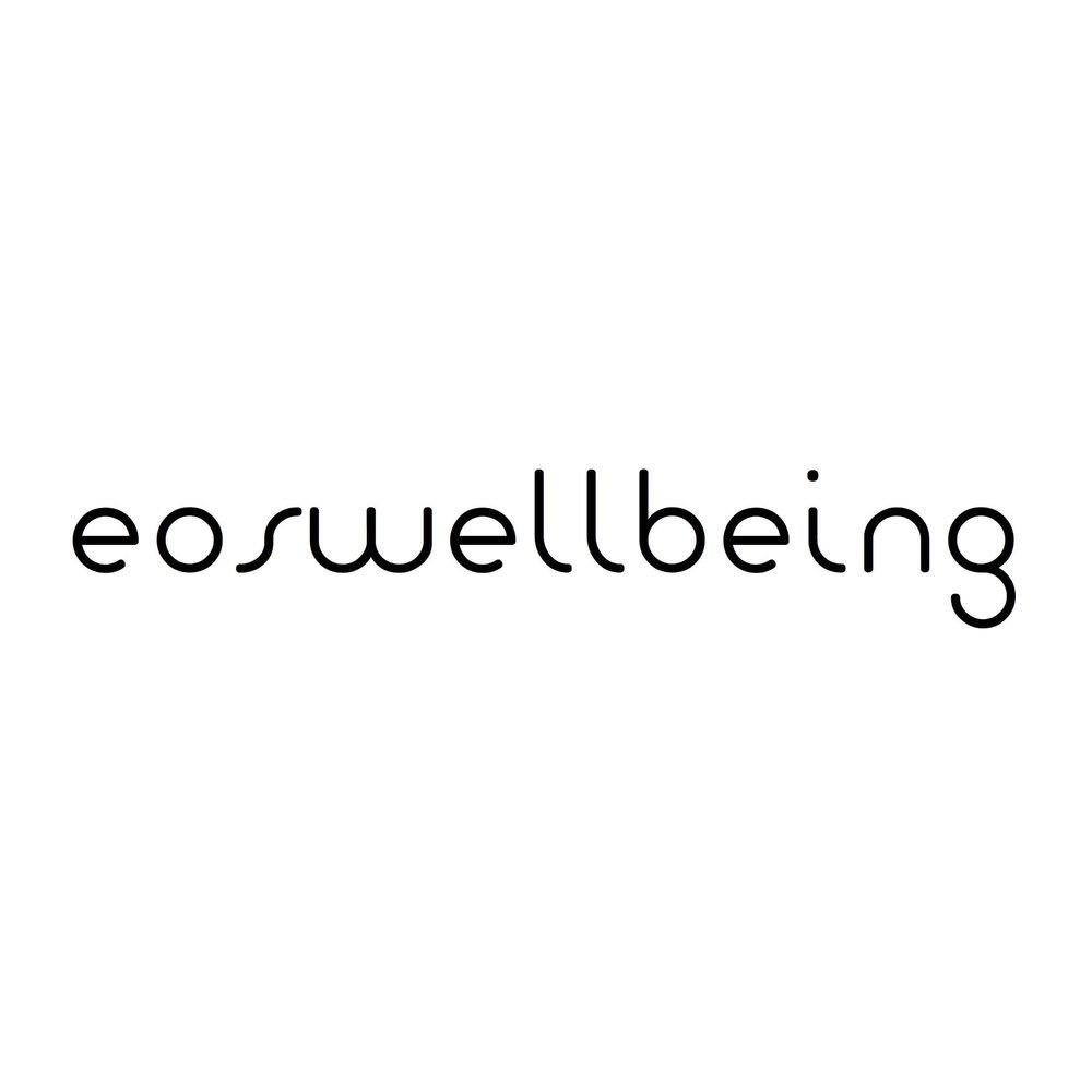 eos wellbeing.jpg