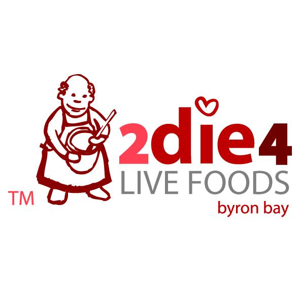 2die4 Logo_square.jpg