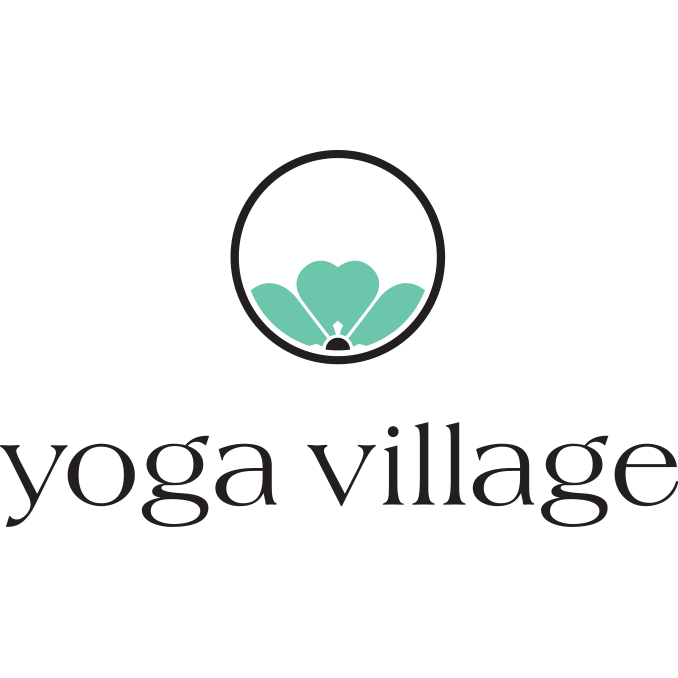 Yoga Village_ Logo.png