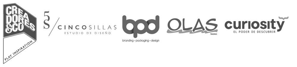 logos-aliados.jpg
