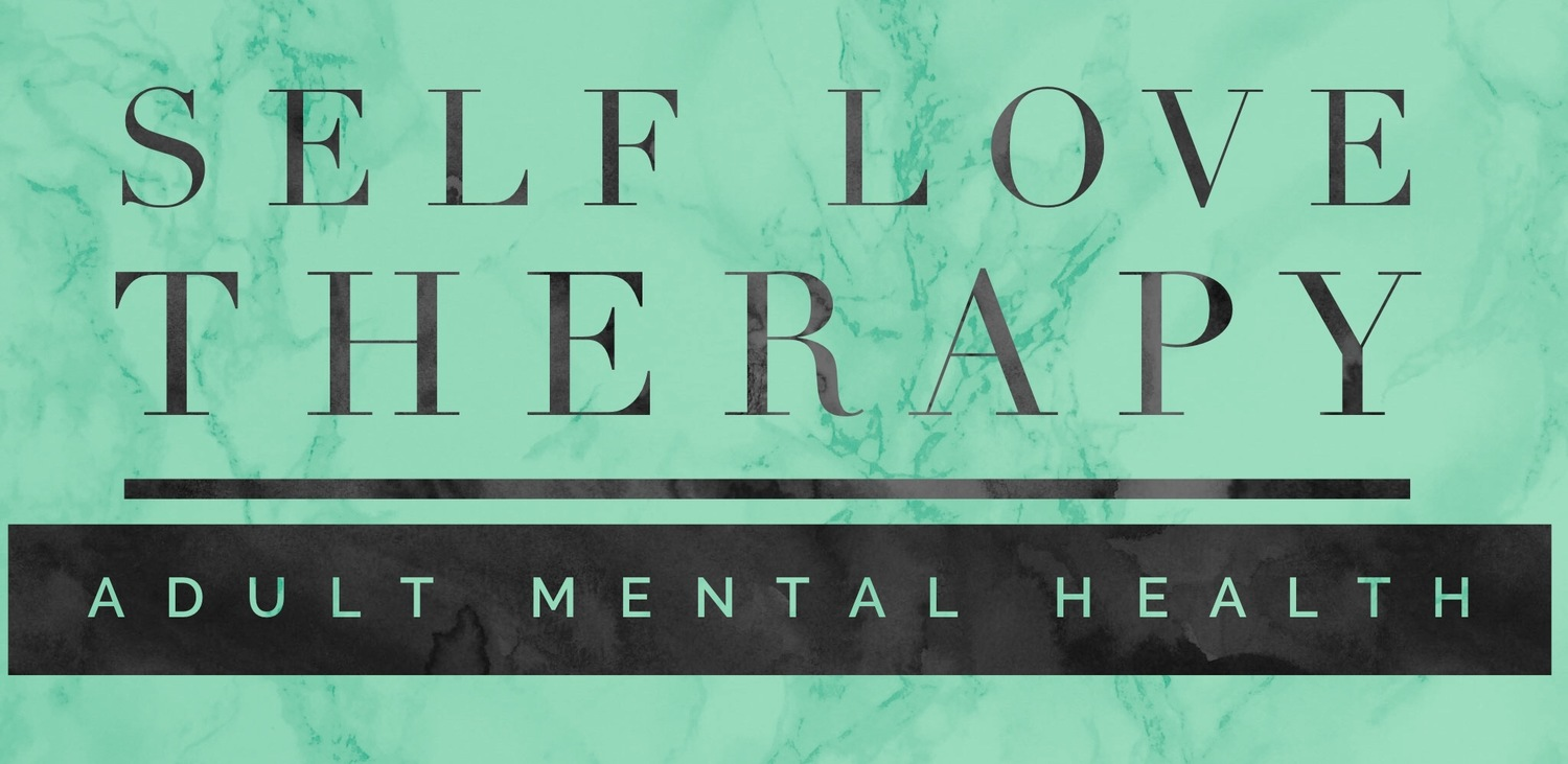 Self Love Therapy ~ Dr. Hessam Motamedian