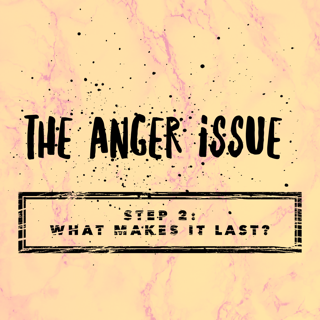 Self Love Therapy for Anger