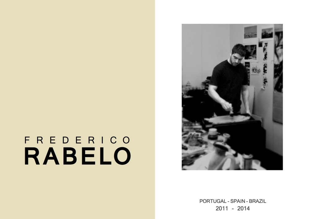 Frederico Rabelo Catalogue.jpg