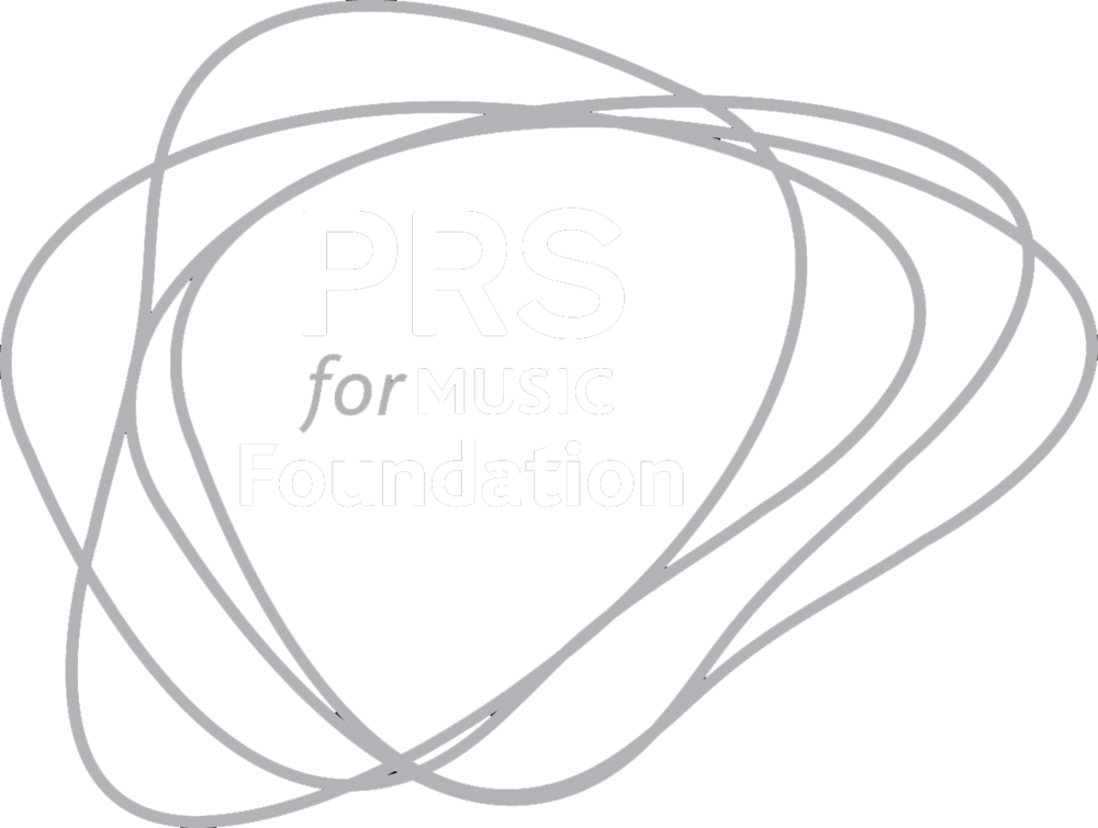 PRSF Foundation