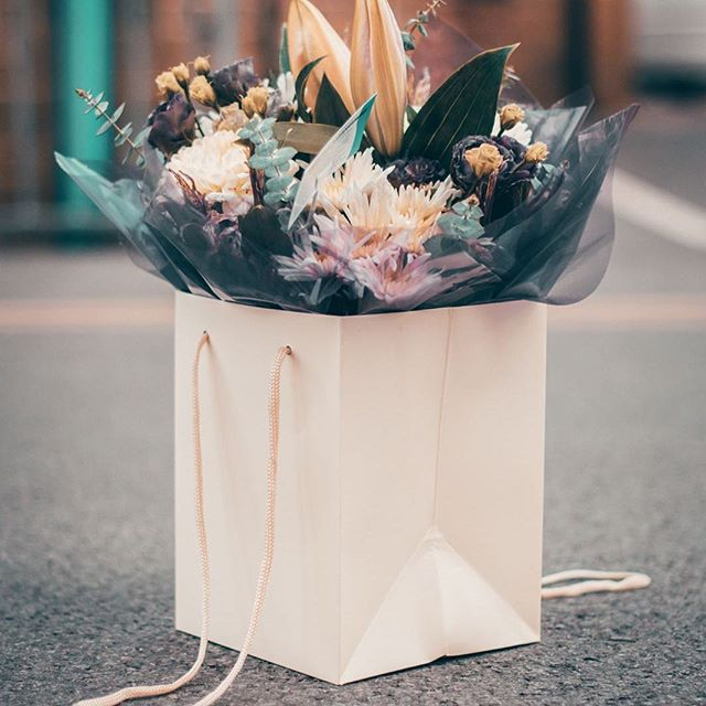 A big shoutout to @jxeyong for this awesome picture of one of our Mothers Day bouquets. 😍  #mothersday #march #mothersdayflowers #bouquets #florist #eventstyling #manchesterflorist #floristry #spring #eventdesign #eventprofs #flowersofinstagram #weddingflowers #manchester #businesswoman #manchesterbusiness  #corporate #partystylist #partyplanner #weddingphotographer #lilies #roses #eventphotographer #eventing #events #eventdecor #eventrentals #eventplanning #eventplanner #photography #naturephotography