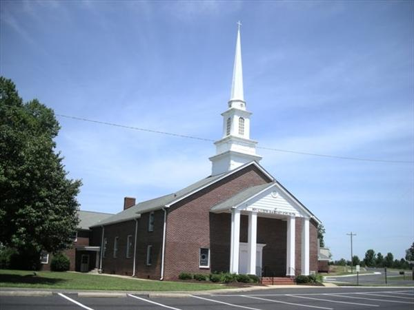 BellviewBaptistChurch.jpg
