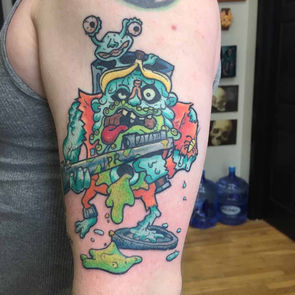 Soba_One_Tattooing_3218.jpg