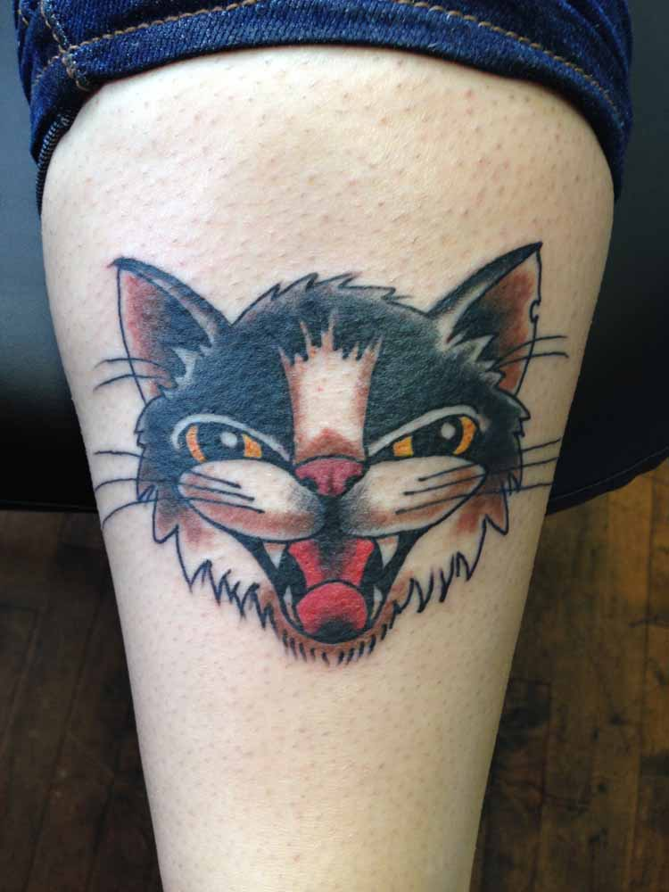 Soba_One_Tattooing_7166.jpg