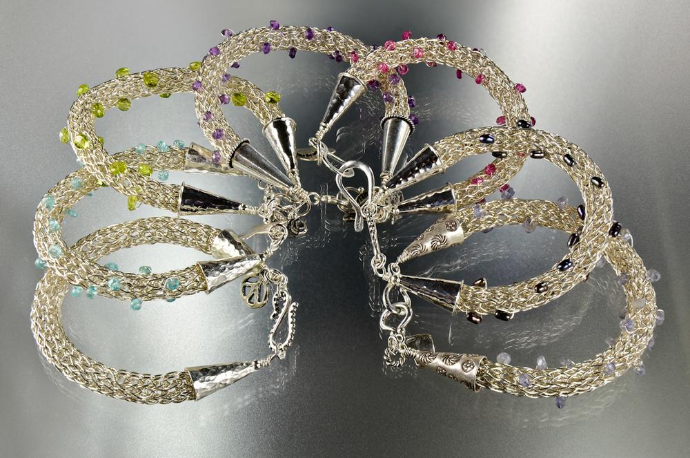 QKD Wire Bracelets.jpg