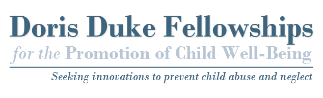 Doris Duke Fellowships